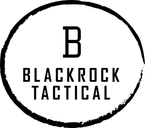 BlackRock Tactical Partners