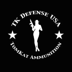 TK Defense and Gunsitters